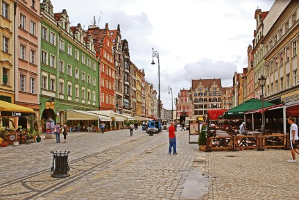 wroclaw-old-town-387739_1280