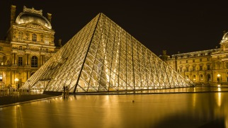 louvre-museum-2218336_1280